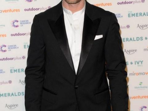 Ronan Keating cast in Postman Pat: The Movie