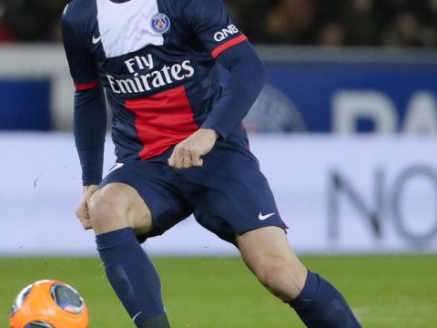 Why Zlatan Ibrahimovic would be a terrible signing for Celtic