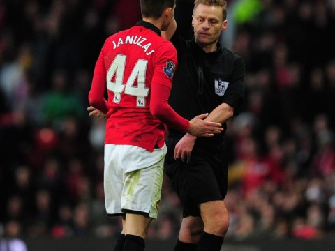 Gary Neville's defence of diving reveals a culture of dishonesty in the beautiful game
