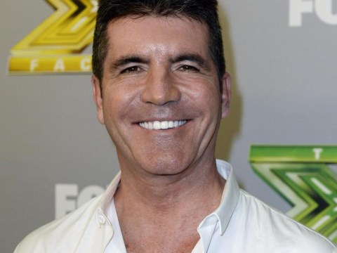 Simon Cowell's fighting talk hits new heights as Michael Gove row rumbles on