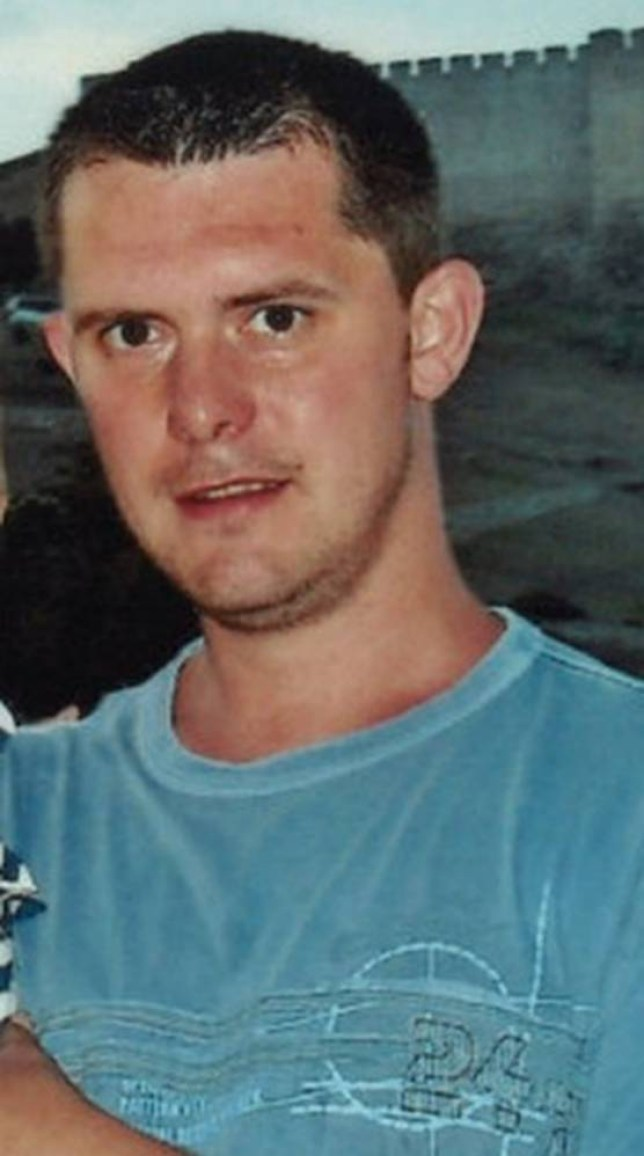 Man stabbed to death by gang outside Southwark pub was 'victim of mistaken identity'
