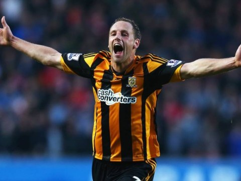 Hull earn first win over Liverpool to dent Reds' title hopes