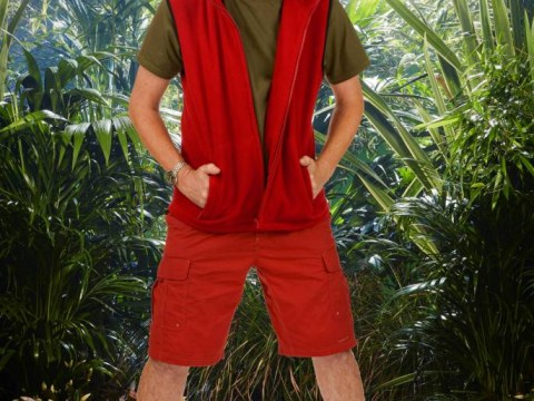 Bitchy Matthew Wright: I'm A Celebrity? More like The Joey Essex Show