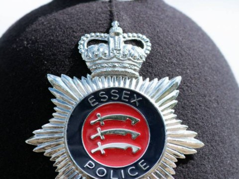 Essex policewoman jailed after she lied about investigating a rape case