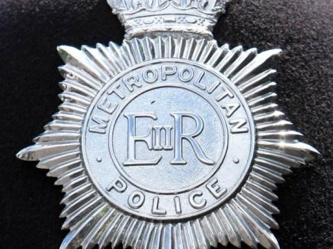 Metropolitan Police boast 9-9-9 record after 27 games of their Ryman League season