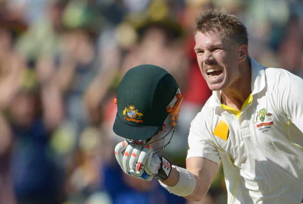 The Ashes 2013-14: Broken England gift-wrap urn to rampant Australia in Perth