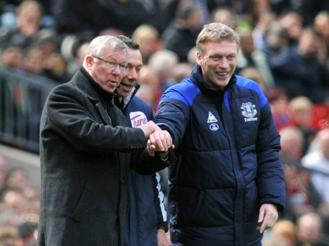 In David Moyes, Sir Alex Ferguson tried to find Manchester United a like-for-like replacement – he got it wrong