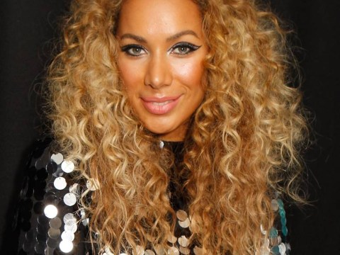 Leona Lewis wants Las Vegas residency to prove she can better Britney Spears