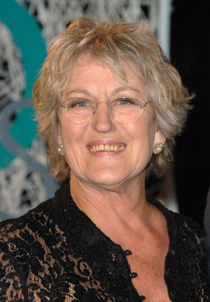 Germaine Greer accuses Sir Elton John and David Furnish of 'deconstructing motherhood'