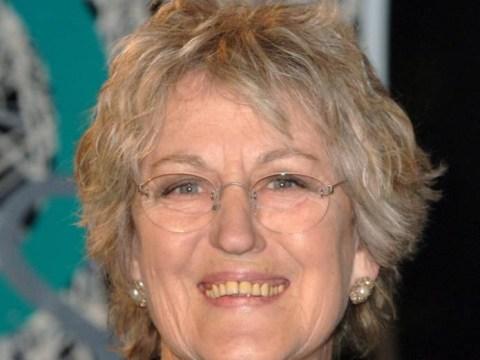 Germaine Greer accuses Sir Elton John and David Furnish of 'deconstructing motherhood'