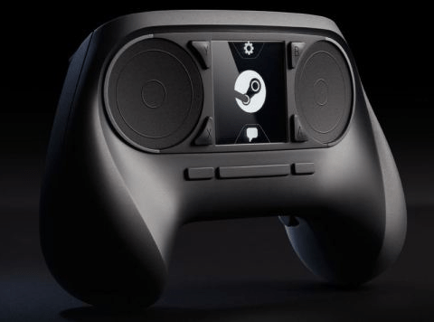 The Steam Machine's difficult path leaves too many questions unanswered