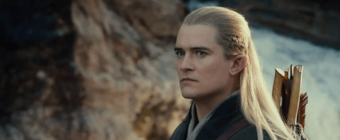 The Hobbit 2: Could The Desolation Of Smaug be better than JRR Tolkien's original?
