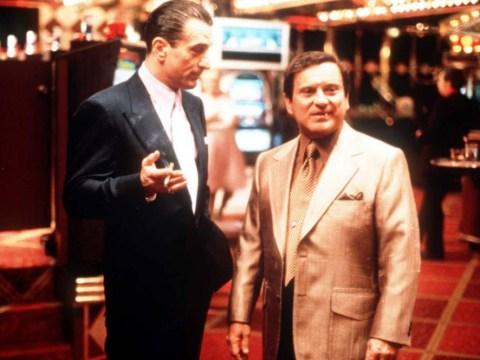 Last Vegas: The top 5 movie scenes featuring Las Vegas