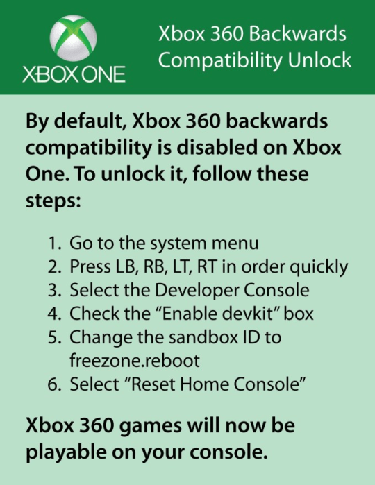 Xbox One hack: People tricked into destroying console with
