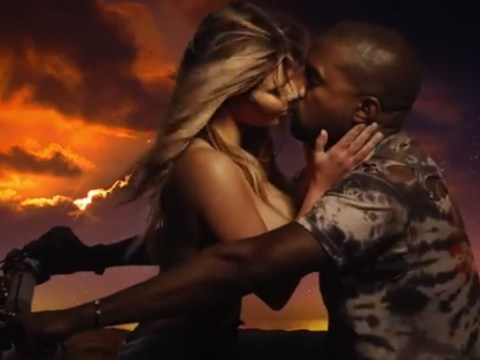 Beyonce and Jay Z v Kanye West and Kim Kardashian v Katy Perry and John Mayer: Who has the best celebrity couple music video?