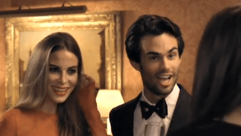 Made in Chelsea series 6, episode 8:  What you missed