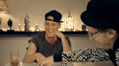 Made in Chelsea series 6, episode 10: Jamie Laing pines for Lucy Watson and Spencer and Andy lock horns over Vita