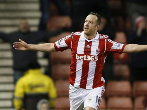 Stoke's FA Cup victory against Leicester was nothing special but it was important