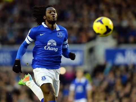 The Tipster: Romelu Lukaku can help Everton take a point from their derby duel at Liverpool
