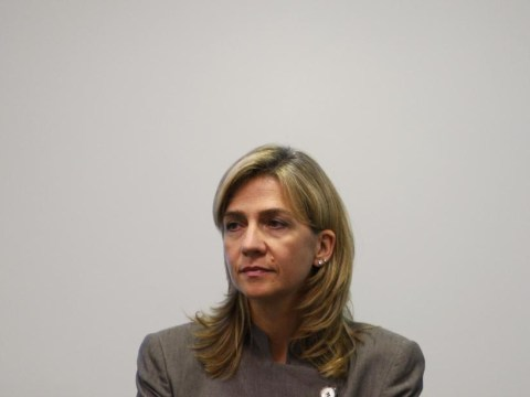 King of Spain's daughter summoned to court over accusations of fraud and money-laundering