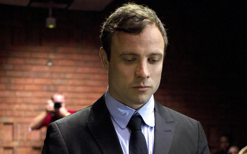 Oscar Pistorius murder trial to have dedicated 24-hour TV channel