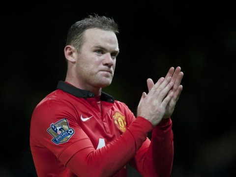 Swansea given Wayne Rooney warning as Michael Laudrup prepares for Manchester United backlash