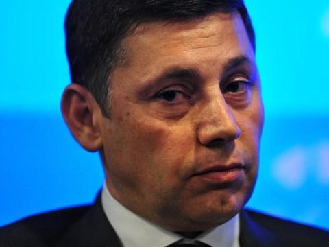 Nicola Cortese to resign and leave Southampton boss Mauricio Pochettino's future in doubt