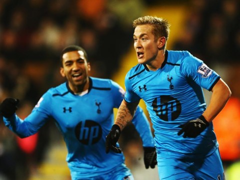 Why Andre Villas-Boas's hasty signings could continue to haunt Spurs long after this season