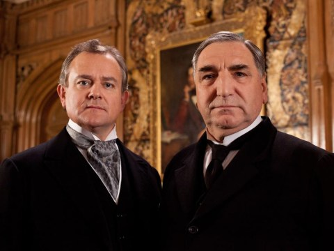Downton Abbey season 5: Things are changing, but who for and who could be killed off?