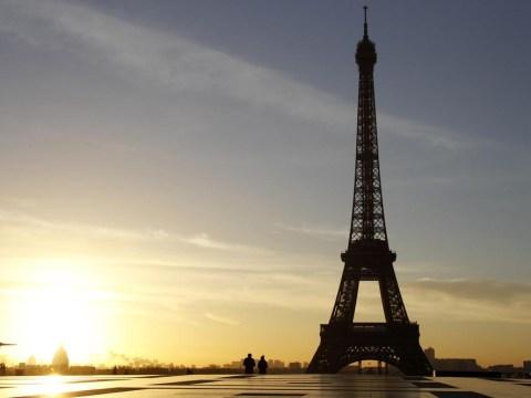 The 10 best-value stores in Paris