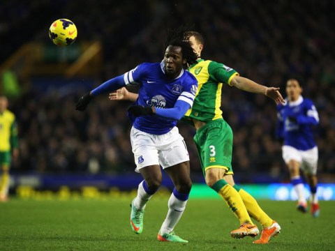 Will Romelu Lukaku come back to haunt West Bromwich Albion?
