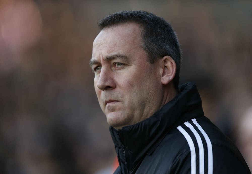 Why Rene Meulensteen should not be punished for his Ravel Morrison comments