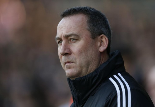 Fulham's manager Rene Meulensteen looks on from the dugout before the start of their English Premier League soccer match against Sunderland at Craven Cottage, London, Saturday, Jan. 11, 2014. (AP Photo/Sang Tan) AP Photo/Sang Tan