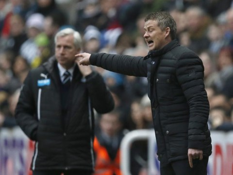 Will Ole Gunnar Solskjaer's rolling contract at Cardiff City let Vincent Tan fire at will?