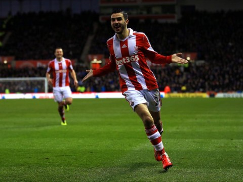 Why Stoke City can look forward to a brighter future in 2014
