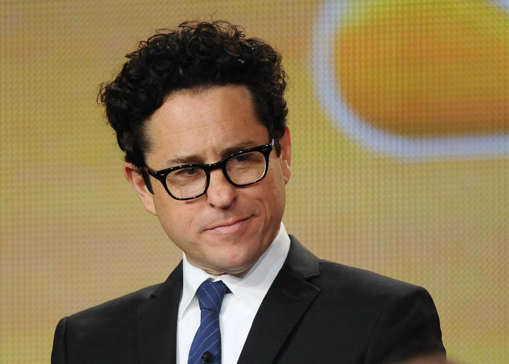 JJ Abrams: There's a purity in not knowing every little thing about Star Wars