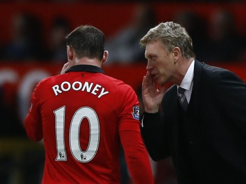 Wayne Rooney to be offered new deal worth £65million as Manchester United move for Yohan Cabaye and Luke Shaw