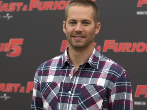 Paul Walker crash: Car was travelling at 100mph or more, coroner finds
