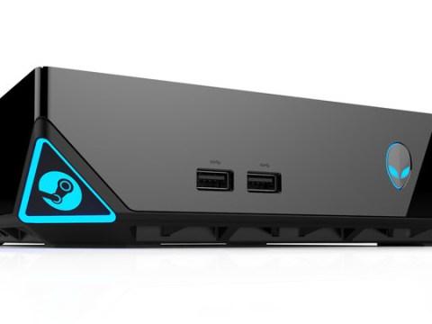 Valve unveils 13 new Steam Machine specs and prices