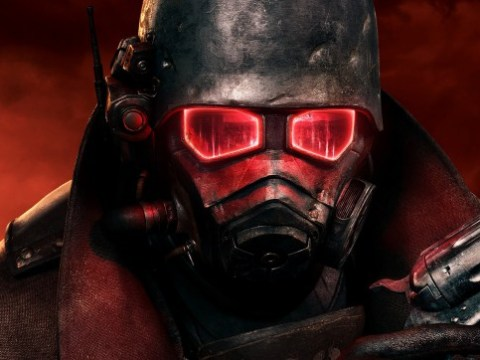 New Fallout game appears on Amazon – could it be a Fallout: New Vegas remaster?