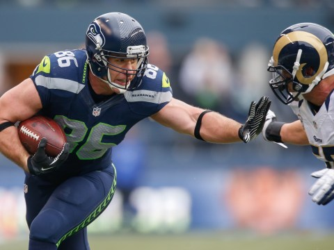 The Tipster: Seattle Seahawks will keep up good form against New Orleans Saints