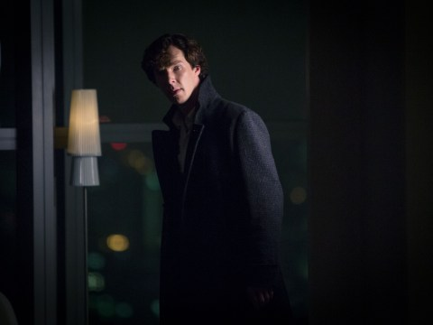 Sherlock series 3, episode 3 – His Last Vow: 10 references you may have missed