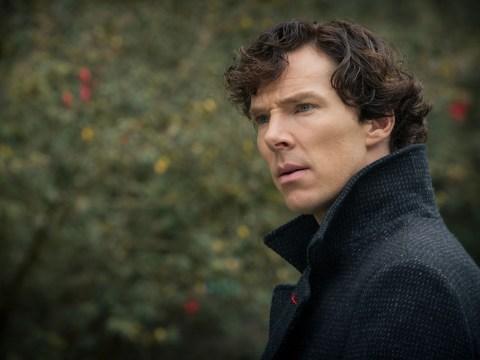 Sherlock: His Last Vow – 11 spoiler-free finale teasers