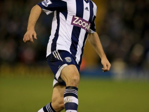 Tottenham set to pass on West Brom striker Shane Long clearing the path for Hull's renewed bid