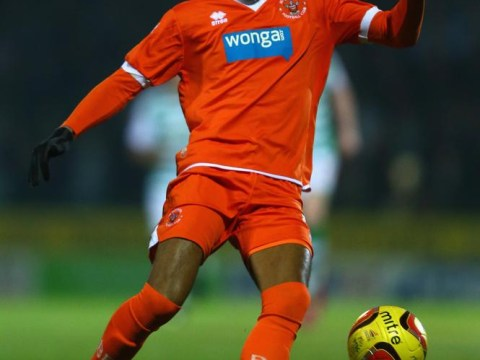 Tom Ince and Joe Ledley join Crystal Palace after beating the transfer deadline