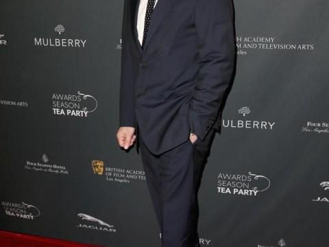 Christoph Waltz and Bruce Dern rumoured for Tarantino's next film 'The Hateful Eight'