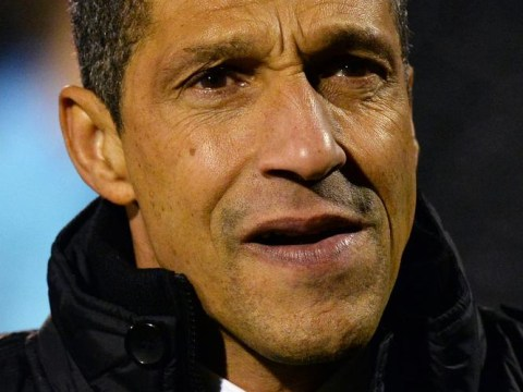 Will Hull City's new strike force finish Chris Hughton?