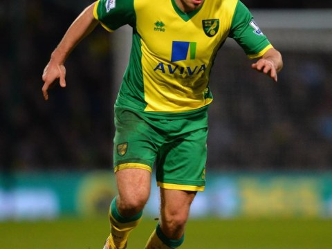 Will Robert Snodgrass make transfer from Norwich to Celtic? It all depends on the fee – and Hughton's hesitancy