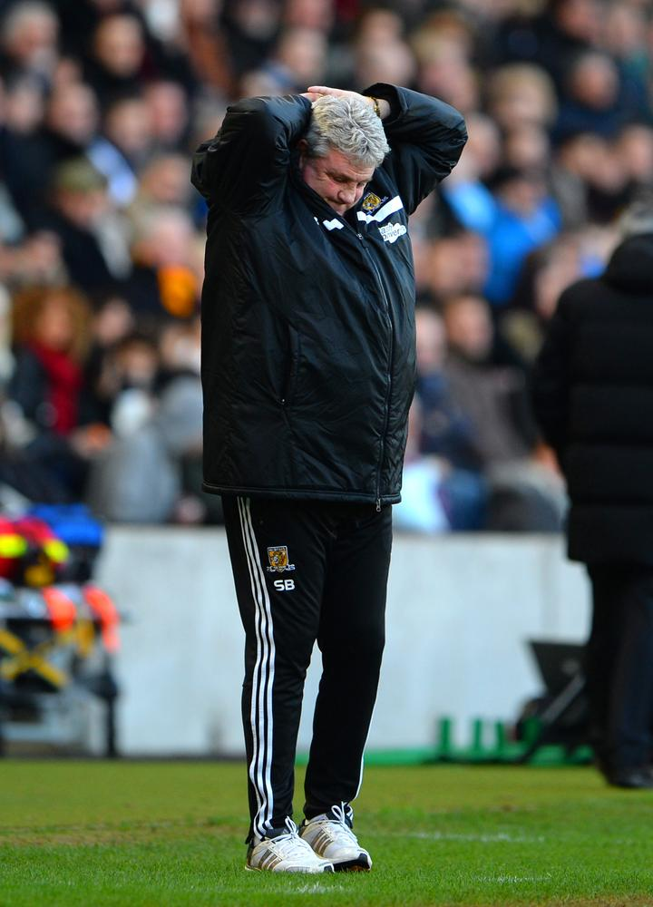 Hull City need attacking reinforcements to avoid being dragged into a dog fight