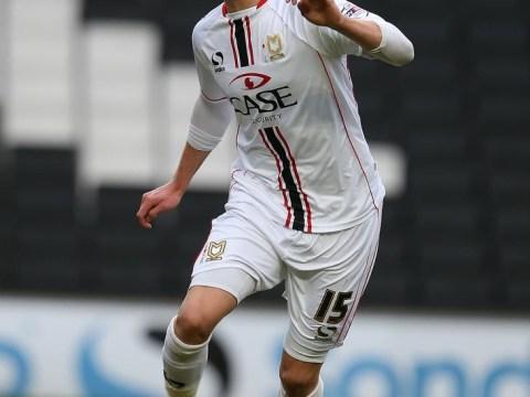 Derby County march on as Chelsea loanee Patrick Bamford rocks Brighton